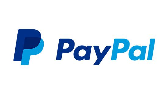 pagare con paypal