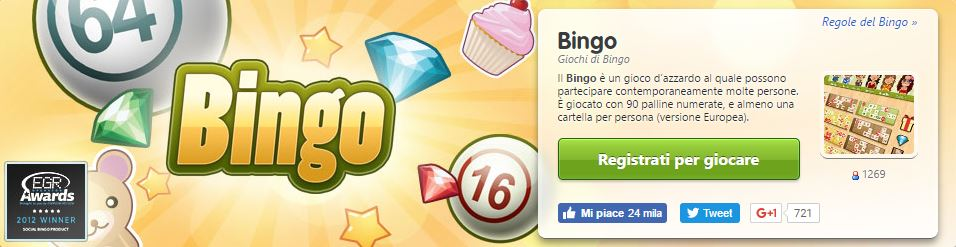 bingo mundigiochi