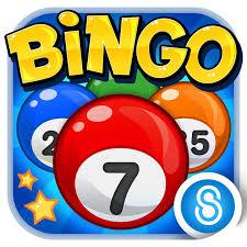 bingo! storm8 studios