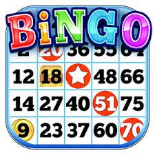 bingo y loteria